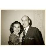 Dolores del Rio husband Lewis A. Riley Original... - $9.99