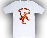Winnie the pooh  3 tigger  thumb155 crop