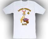 Winnie the pooh  4 rabbit  thumb155 crop