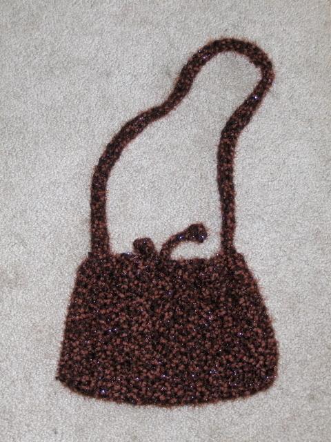 Last of bags 073