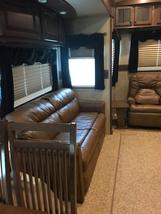 2014 Jayco Pinnacle 36' 5th wheel camper For Sale in Mitchell, South Dakota  image 10
