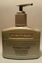 PharmaGel Pharma Clear Medicated Moisturizer 6 ... - $35.99