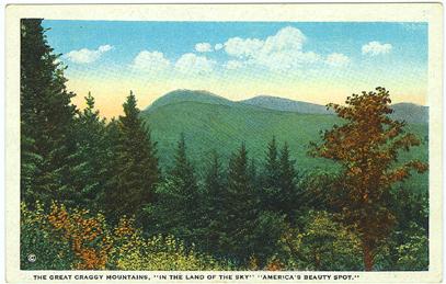 Postcard13a