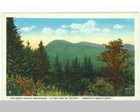 Postcard13a thumb155 crop