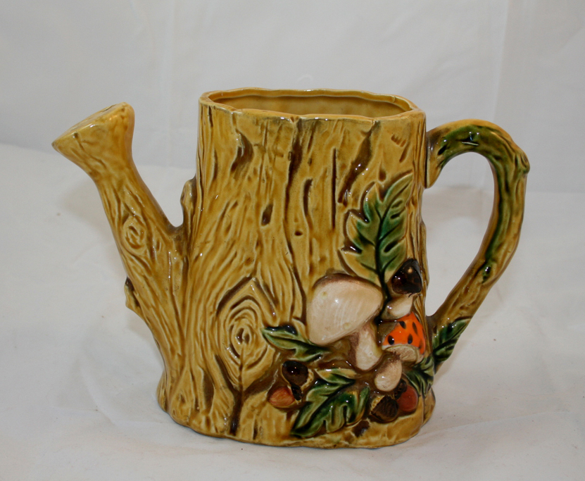 Pottery12b