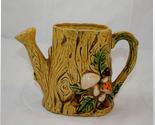 Pottery12b thumb155 crop