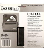 LASERLINE Digital All Purpose Case  - $4.99