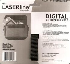 LASERLINE Digital All Purpose Case   10161 - $4.99