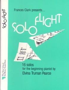 Soloflight