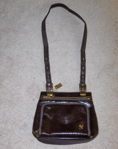 Last of bags 175