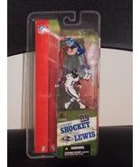 McFarlane NFL 2 Pack Jeremy Shocky & Ray Lewis ... - $14.99