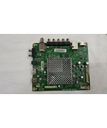 Vizio 756TXFCB02K024 Main Board for E32H-C1 - $19.79