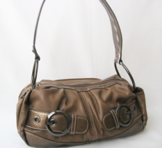 Designer_handbag_bag_kathy_van_zeeland_brown_leather_thumb200