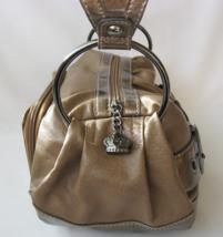 Kathy van zeeland handbag purse satchel bag thumb200