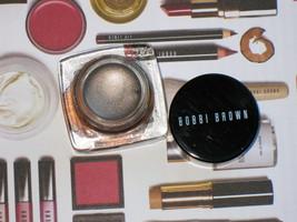Bobbi Brown Long wear Cream Eye Shadow (NEW) GALAXY - $39.99