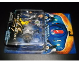 Toy lost in space trendmasters 1997 judy robinson in cryo suit moc 01 thumb155 crop