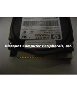 107MB 3.5IN IDE Drive Seagate ST3124A Tested Good Free USA Ship Our Driv... - $24.45