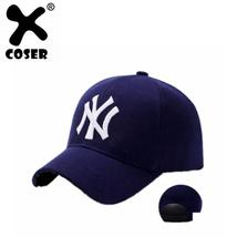 XCOSER Basketball Wool Hat Letter Embroidered Hat Korean Type Creative D... - $24.94