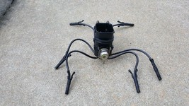 Central Port (SPIDER) 4.3 Injector 2000 GMC SONOMA - $95.00