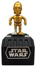 Takara Tomy Star Wars Space Opera C-3PO - $77.51