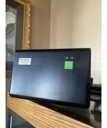 mflabel label printer 4x6 thermal printer DT108B - $97.02