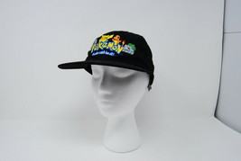 Official Vintage 1999 Pokemon Baseball Hat Cap Gotta Catch 'em All, with... - $74.99