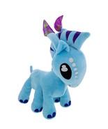 Disney Parks Avatar Direhorse Plush World Of Pandora New With Tag - $24.05