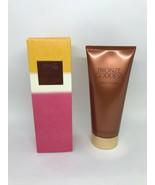 Estee Lauder Exfoliating Body Cleanser 6.7 oz - Bronze Goddess New in Box - $39.59