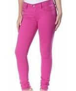 Levi's Mädchen'710 Super Skinny Fit Strick Jeans, Pink, Größe 2T - $25.73