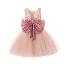 By girl tutu dress bebes wedding baptism 1 year birthday outfits kids dresses for girls thumb200