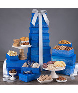 Colossal Gourmet: Premium Gift Tower - $159.99