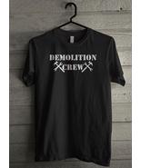 Demolition crew thumbtall