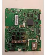 ** Samsung UN60FH6200FXZA Main Board  bn94-06418U - $44.25