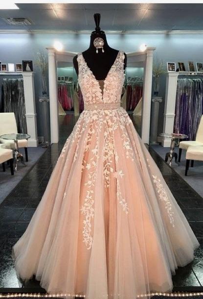 Hkinyt l 610x610 dress