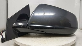 2003 ford Fusion Driver Left Side View Power Door Mirror  41670 - $58.80