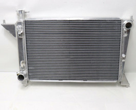 PWR RADIATOR Aluminum 1994 - 97 Ford Mustang Muscle Car with Auto Trans ... - $199.99