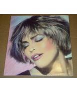 Whitney Houston Concert Tour Program Vintage 1991 I'm Your Baby Tonight - $64.99
