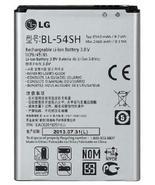 Battery for LG BL-54SH Optimus LTE III 3 F7 F260 F260S F260K F260L L90 D... - $17.59