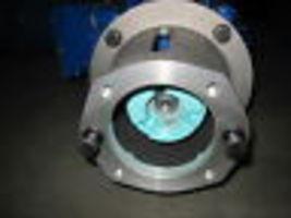 ELEKTRIM ENERGY EFFICIENT ELECTRIC MOTOR ESg 145TC image 3