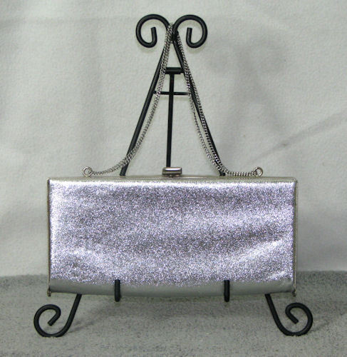 Silverbag