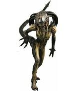 NECA Alien VS Predator AVP Requiem Hybrid PredAlien Action Figure Toy 51400 - $198.99