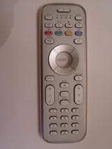 Philips RC1553803/01 Remote Control Part # 31281471592 - $17.99