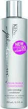 Kenra Platinum Color Charge Conditioner 8.5oz - $29.00