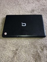 lot of 4 laptops for parts or repair  - $89.10