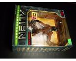 Toy aliens kenner hasbro 1997 alien resurrection warior alien boxed sealed 01 thumb155 crop