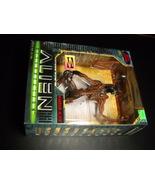 Kenner Hasbro Aliens Alien Resurrection Warrior Alien 1997 Factory Seale... - $10.99