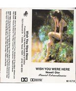 Wish You Were Here - Produced By the Nome Company of Dallas [Audio Casse... - $8.95