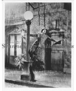 Gene Kelly Singing in the Rain 8x10 Photo - $6.99