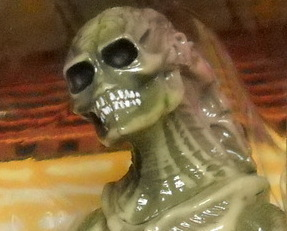 Kenner Hasbro Aliens Alien Resurrection and 29 similar items