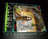 Toy aliens kenner hasbro 1997 alien resurrection ripley boxed sealed 01 thumb155 crop